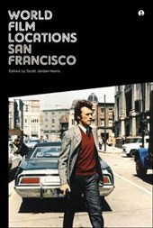 World Film Locations San Francisco