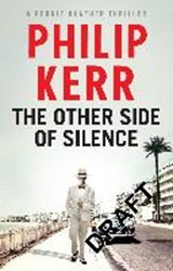 Other side of silence | Philip Kerr | 9781784295158