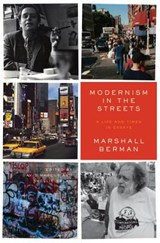 Modernism in the Streets | Marshall Berman | 9781784784980