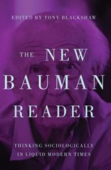 The New Bauman Reader | auteur onbekend | 9781784994037