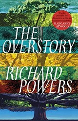 The Overstory | Richard Powers | 9781785151644