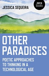 Other Paradises | Jessica Sequeira | 9781785355851