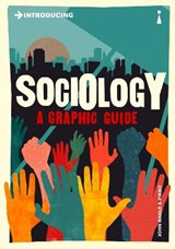 Introducing Sociology | John Nagle | 9781785780738
