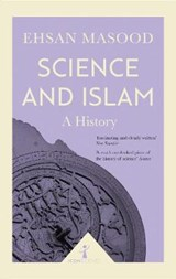 Science and Islam (Icon Science) | Ehsan Masood | 9781785782022