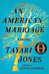 American marriage | Tayari Jones | 9781786075185