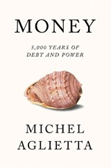 Money | Michel Aglietta | 9781786634412