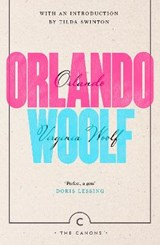 Orlando | Woolf, Virginia | 9781786892454