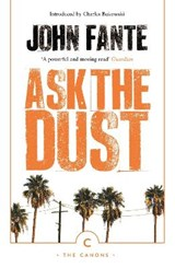 Ask The Dust | Fante, John | 9781786896209