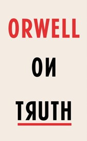Orwell on Truth
