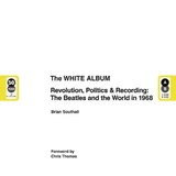 White album: a-side/b-side | Brian Southall |