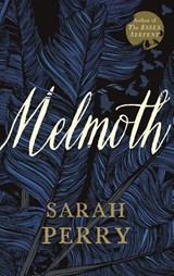 Melmoth | Sarah Perry | 9781788160667