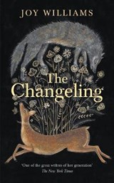 The Changeling | Joy Williams | 9781788161343