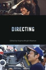 Directing | Virginia Wright Wexman | 9781788310383