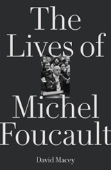 Lives of Michel Foucault | Nancy Folbre | 9781788731041