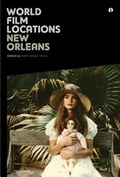 World Film Locations - New Orleans