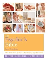 Psychic Bible