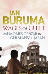 Wages of Guilt | Ian Buruma |