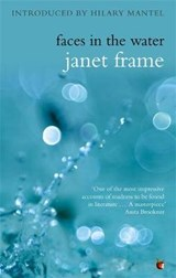 Faces in the Water | Janet Frame |