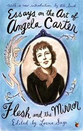 Essays on the Art of Angela Carter