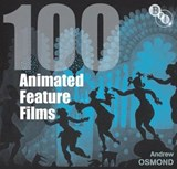 100 Animated Feature Films | Na Na |