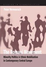 The Roman Movement | Peter Vermeersch |