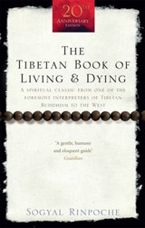 Tibetan Book Of Living And Dying | Sogyal Rinpoche | 9781846041051