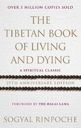 Tibetan Book Of Living And Dying | Sogyal Rinpoche | 9781846045387