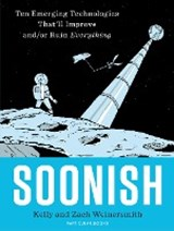 Soonish | Zach Weinersmith | 9781846148996