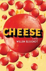 Cheese | Willem Elsschot | 9781846884160