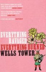 Everything Ravaged, Everything Burned | Wells Tower |