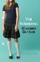 The Rehearsal | Eleanor Catton |