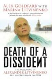 Death of a Dissident