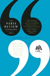 Paris Review Interviews | Philip Gourevitch |