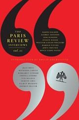 Paris Review Interviews | Philp Gourevitch |