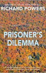 Prisoner's Dilemma | Richard Powers |