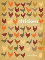 Chicken: A Fresh Take on Classic Recipes | Marcus Bean | 9781848991606