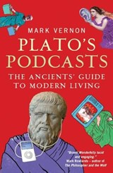 Plato's Podcasts | Mark Vernon |