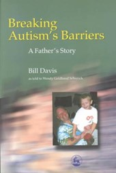 Breaking autism's barriers