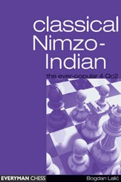 Classical Nimzo-Indian