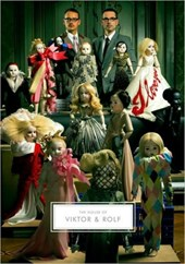 House of viktor and rolf