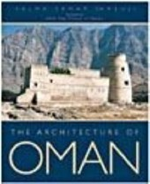 The Architecture of Oman