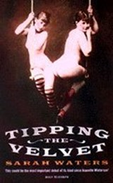 Tipping the Velvet | Sarah Waters | 9781860495243