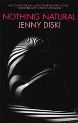 Nothing Natural | Jenny Diski | 9781860499425