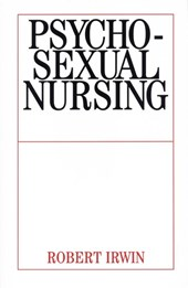 Psychosexual Nursing
