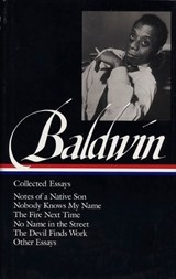 Collected Essays | Baldwin, James |