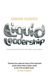 Liquid Leadership