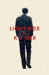 Light Box | K J Orr |