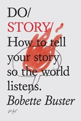 Do Story | Bobette Buster | 9781907974052