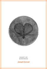 Heart of Darkness | Joseph Conrad | 9781909399013