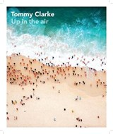 Up in the Air | CLARKE, Tommy | 9781911604273